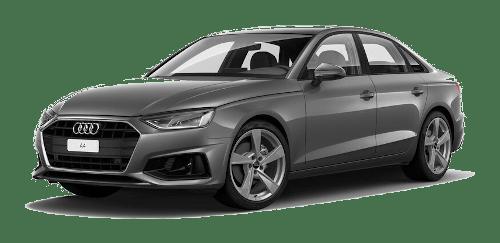 Audi A4 nuove in pronta consegna
